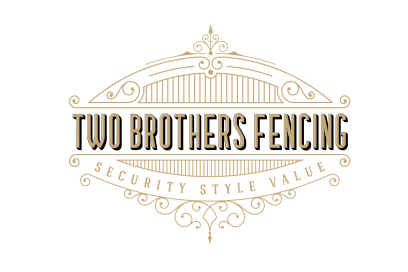Two Brothers Fencing