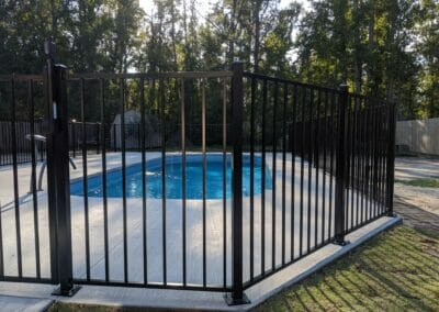 pool-fence-wilmington