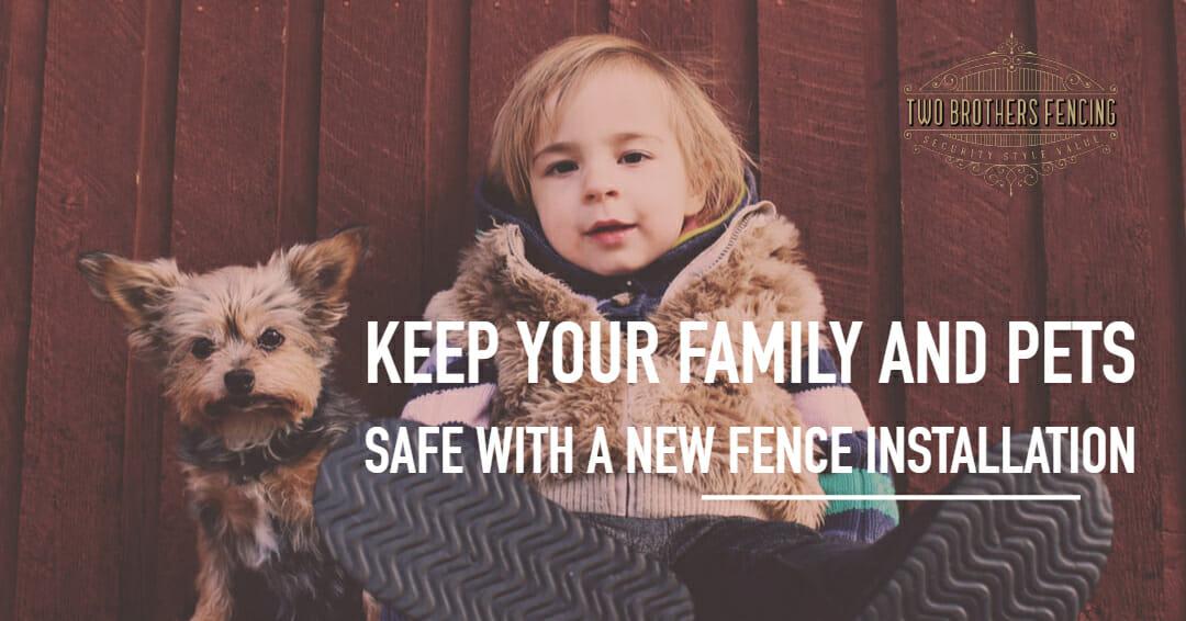 child-dog-fence
