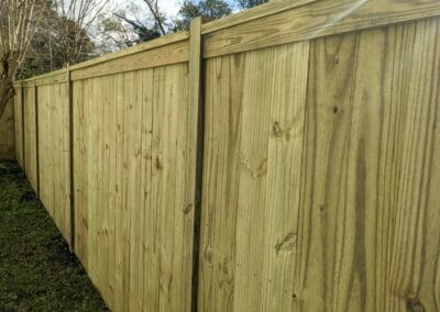 Finished-Wood-Fence