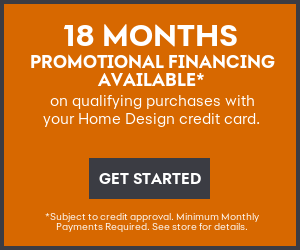 Finance-Promo
